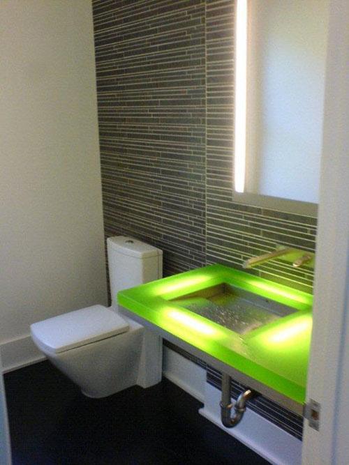 Silver Spring Flooring Eco Flooring In Silver Spring MD - Bathroom remodeling silver spring md