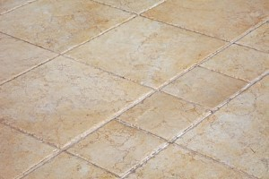Cute 12 Inch Floor Tiles Thin 12 X 12 Ceramic Tile Regular 12X12 Ceiling Tile Replacement 12X12 Ceiling Tiles Asbestos Young 12X24 Ceiling Tile Coloured12X24 Floor Tile Designs Choose Flooring That Is Long Lasting And Enhancing   Flooring ..