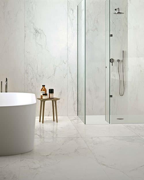 Stone Tile Ceramic Porcelain Top Rated Washington Dc Flooring Company