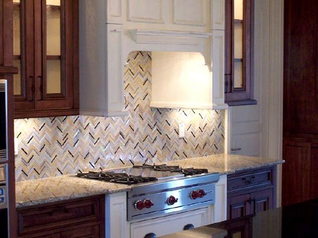 Washington Dc Kitchen Remodeling Kitchen Tile Fairfax Va