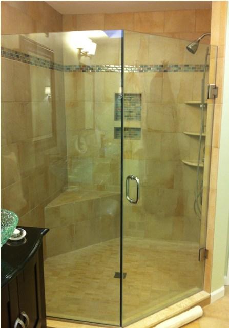 Bathroom Remodeling In Washington Dc Remodeling