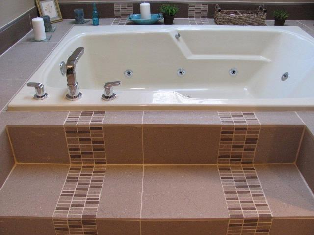 Bathroom Remodeling In Washington Dc Remodeling Contractor In Silver Spring Md