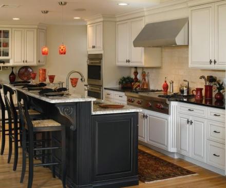 washington dc kitchen remodeling kitchen tile fairfax va kitchen cabinets washington esther carpet washington