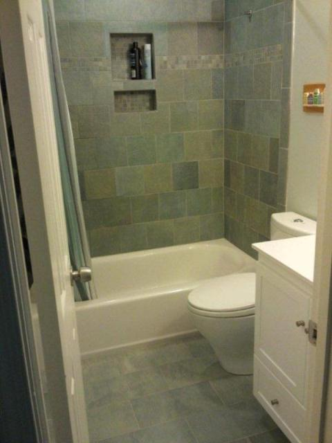 Incredible Bathroom Remodel 480 x 640 · 30 kB · jpeg