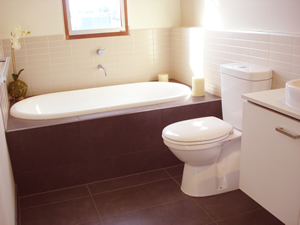 bathroom remodeling dc. Toilets In Washington DC Bathroom Remodeling Dc U