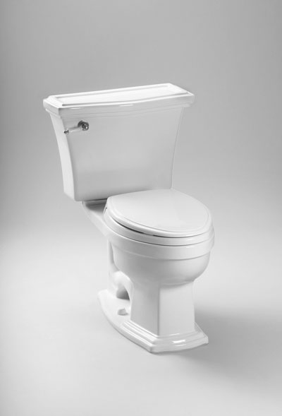 We Offer Toto Bath Products Floor Stiles