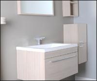 Washington Dc Bathroom Vanities Vanity Installation